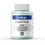 Vallejo 28850 Liquid masking Fluid (85ml)
