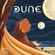 Dune (2019 Edition)