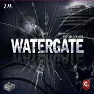 Watergate Ekonomiczne Capstone Games