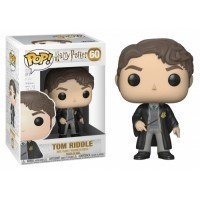 Funko POP Movies: Harry Potter - Tom Riddle