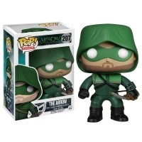 Funko POP TV: Arrow - The Arrow