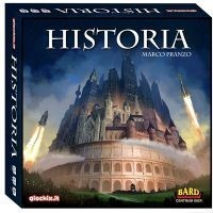 HISTORIA (wydanie polskie)