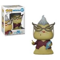 Funko POP Disney: Monsters Inc - Roz
