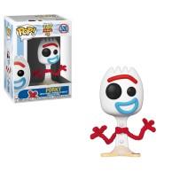 Funko POP Disney: Toy Story 4 - Forky