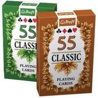 Karty Trefl - Classic