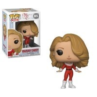 Figurka Funko POP Rocks: Mariah Carey Funko - Rocks Funko - POP!
