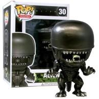 Figurka Funko POP Movies: Alien Funko - Movies Funko - POP!