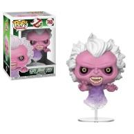 Figurka Funko POP Movies: Ghostbusters - Scary Library Ghost Funko - Movies Funko - POP!