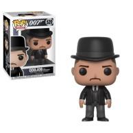 Figurka Funko POP Movies: James Bond S3 - Oddjob Funko - Movies Funko - POP!