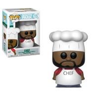 Figurka Funko POP TV: South Park - Chef Funko - TV Funko - POP!