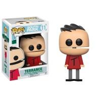 Figurka Funko POP TV: South Park - Terrance Funko - TV Funko - POP!
