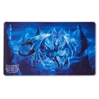 Dragon Shield Play Mat - Xon, Embodiment of Virtue Dragon Shield Arcane Tinmen