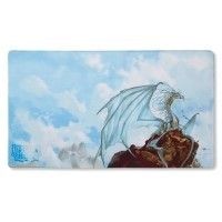 Dragon Shield Play Mat - Caelum Beacon of Light Dragon Shield Arcane Tinmen