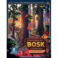 Bosk Strategiczne FloodGate Games