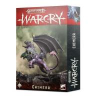 Warcry: Chimera