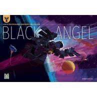 Black Angel Strategiczne Pearl Games