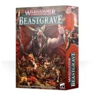 Warhammer Underworlds: Beastgrave Warhammer Underworlds Games Workshop