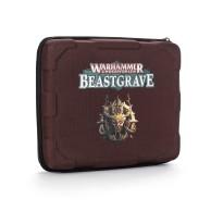 Warhammer Underworlds: Beastgrave Carry Case Warhammer Underworlds Games Workshop
