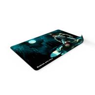Vampire: the Eternal Struggle - Gangrel – Playmat