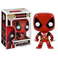 Figurka Funko POP Marvel: Deadpool Two Swords