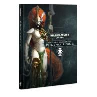 Psychic Awakening: Phoenix Rising Drukhari Games Workshop