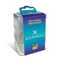 Geekbox Organizery dV Giochi