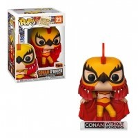 Figurka Funko POP Conan: Conan as Luchador Funko - TV Funko - POP!