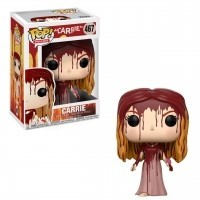 Funko POP Movies: Horror - Carrie