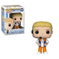 Figurka Funko POP Rocks: NSYNC - Justin Timberlake Funko - Rocks Funko - POP!