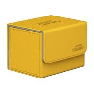 UG Pudełko SideWinder 100+ XenoSkin Bursztynowy