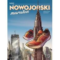 Mój nowojorski maraton