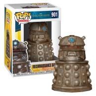 Figurka Funko POP TV: Doctor Who S4 - Junkyard Dalek Funko - TV Funko - POP!