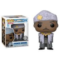 Figurka Funko POP Movies: Coming to America - Prince Akeem Funko - Movies Funko - POP!