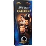 Star Trek: Ascendancy - Vulcan High Command Pozostałe gry Gale Force Nine