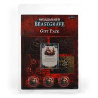 Warhammer Underworlds: Beastgrave Gift Pack Warhammer Underworlds Games Workshop