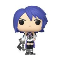 Funko POP Games: Kingdom Hearts 3: Aqua