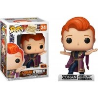 Funko POP Conan: Conan as Folk Dancer