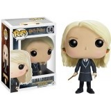 Figurka Funko POP Movies: Harry Potter - Luna Lovegood Funko - Harry Potter Funko - POP!