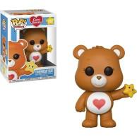 Funko POP: Care Bears - Tenderheart Bear