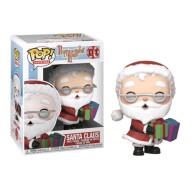 Funko POP CHRISTMAS: Holiday - Santa Claus