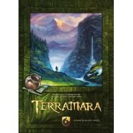 Terramara Ekonomiczne Quined Games