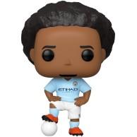 Funko POP! Manchester City - Leroy Sane
