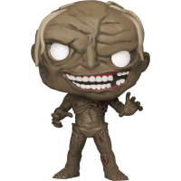 Funko POP Movies: Scary Stories - Jangly Man