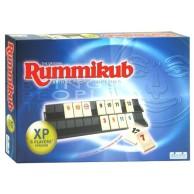 Rummikub XP Słowne i Liczbowe TM Toys