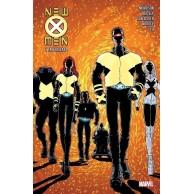 New X-Men - wyd. zbiorcze tom 1.