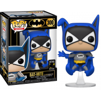 Figurka Funko POP: DC Batman 80th - Bat-Mite 1st Appearance (1959) Funko - DC Funko - POP!