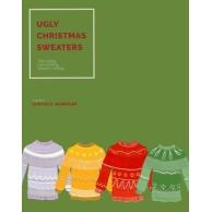 Ugly Christmas Sweaters ( edycja Kickstarter)