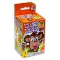 Skaczące Mapłki Dla dzieci Mattel
