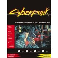 Cyberpunk 2020 Gry RPG Copernicus Corporation