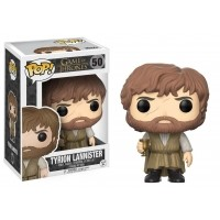 Funko POP TV: Game of Thrones - Tyrion Lannister